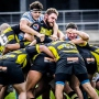Dimanche 17 Mars – Défaite de l'équipe réserve contre le Rhône Sportif