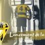 PARTENAIRES : LANCEMENT DE LA SAISON