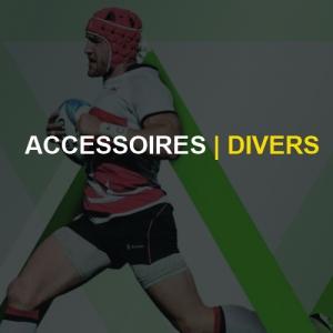 Accessoires | Divers