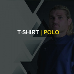 T-Shirt | Polo